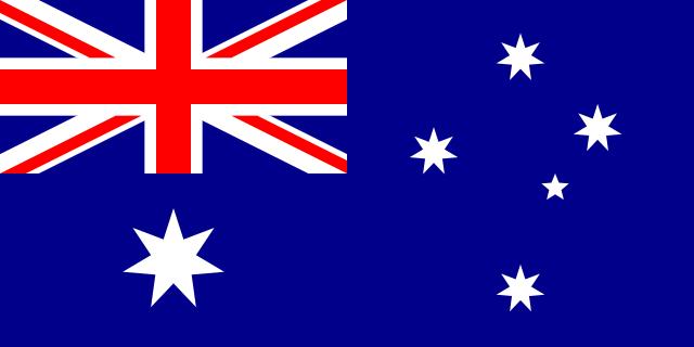 AU_flag_2_