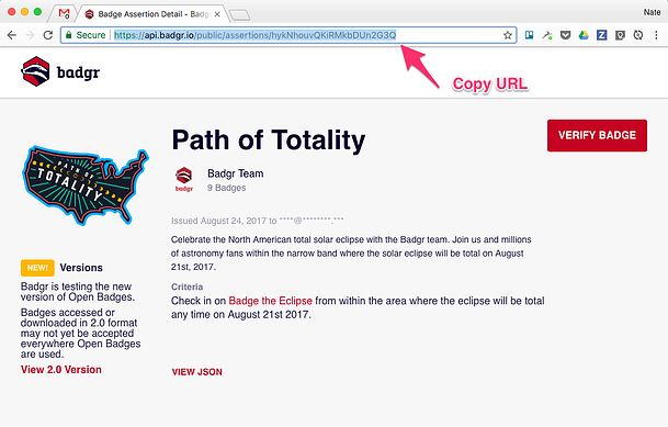 Award_URL_path_of_totality