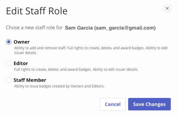 Edit_staff_role_popup