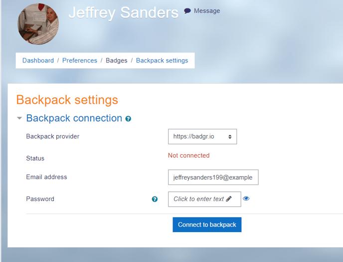 2021-02-03 15_23_03-Backpack settings