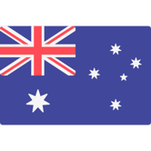 234-australia