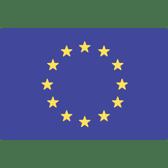 259-european-union