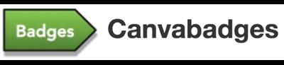 CanvabadgesLogo
