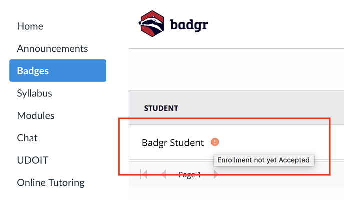 Student_enrollment