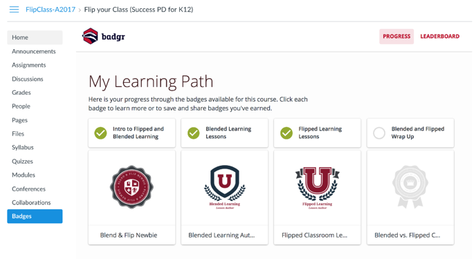 Student_my_learning_path_badges_progress