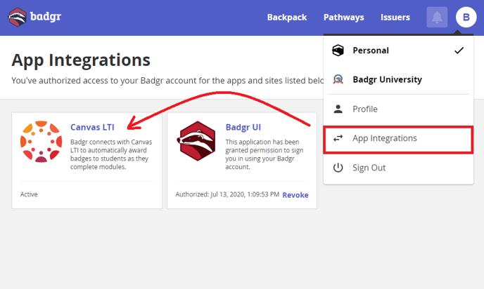 app_integration