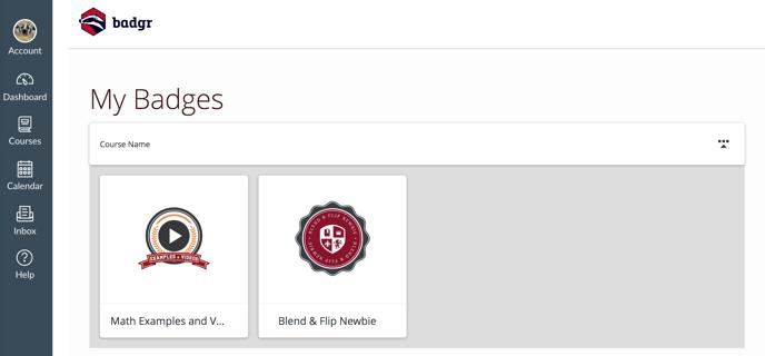 badges_on_profile