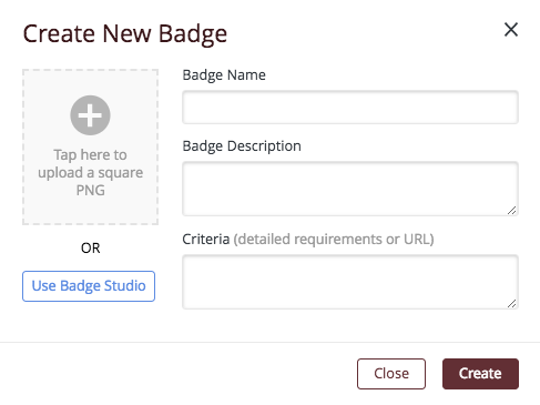 create_canvas_badge