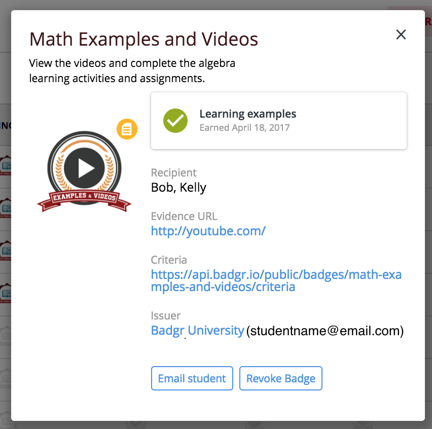 example_earned_badge_with_evidence_student