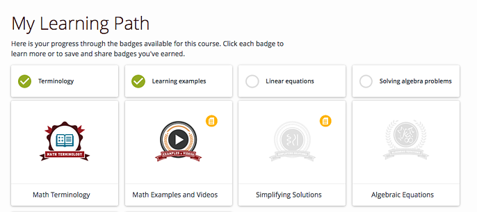 student_learning_path_view