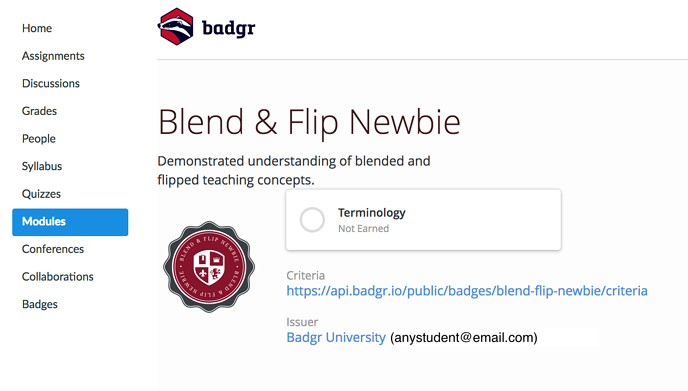 student_view_of_badge_click_mod
