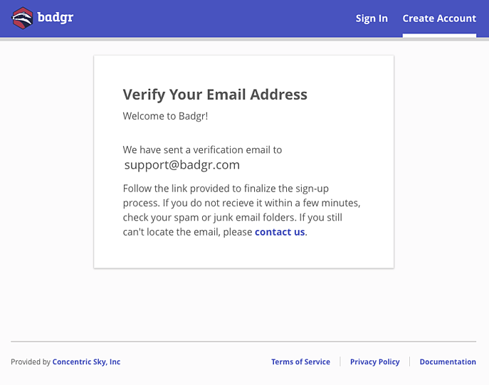 verify_your_email_address