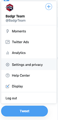 Settings_Privacy