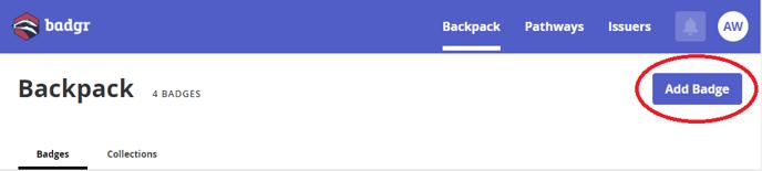 ad_badge_header (1)