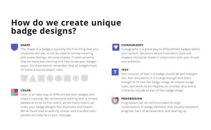 badgr-graphic design handout_Page_10