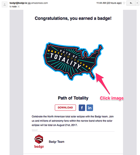 email_award_path_of_totality