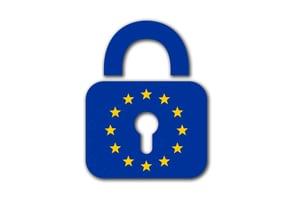 european_lock