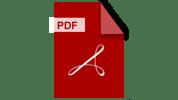 download file